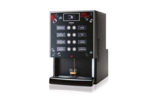 machine-cafe-saeco-iperautomatica
