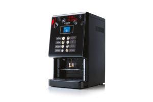 machine-cafe-saeco-phedra-evo