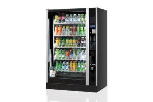 vendo-g-drink-design-9