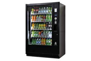 vendo-g-drink-dr9