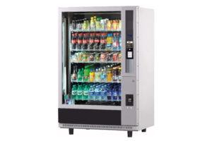 vendo-g-drink-gf9