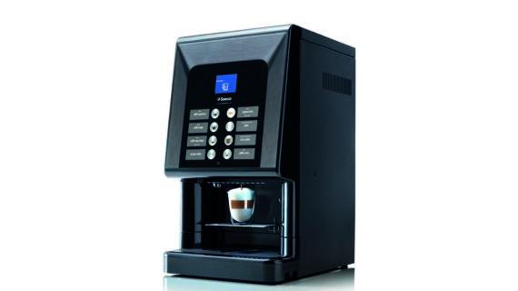 distributeur phedra-evo-cappuccino
